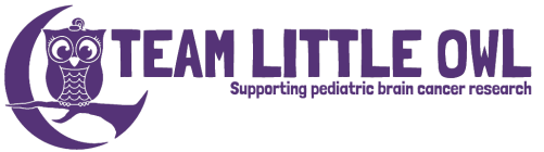 Team Little Owl Foundation